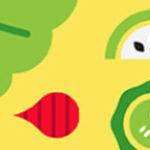 """USP promove """"alimentação consciente"""" em novembro"""