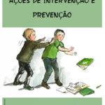 Cartilha orienta profissionais a lidar com a violência escolar