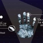 Ribeirão recebe evento para promover as Ciências Forenses no Brasil
