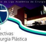Simpósio vai discutir as novidades na cirurgia plástica