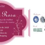 Enfermagem tem programação especial para Outubro Rosa