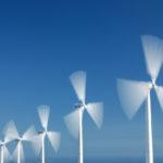 Entenda como o Brasil aproveita a energia eólica