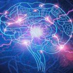 Muitas crises de epilepsia têm fatores desconhecidos