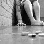 Festas universitárias e o consumo de drogas em discussão