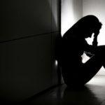 Transtorno de ansiedade e depressão são doenças extremas da mente