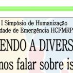 Emergência do HCRP discute acolhimento à diversidade