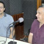 FEA-RP forma lideranças para o interior paulista e o Brasil