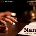 TUSP realiza oficina e apresentação teatral gratuitas