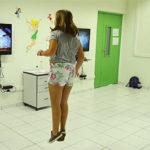 Jogos de videogames contribuem para o combate à obesidade infantil