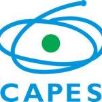 USP Ribeirão ganha Escolas de Altos Estudos da CAPES