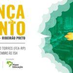 Alunos da FEA-RP lançam Mapa Educação em Ribeirão Preto