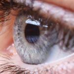 USP precisa de voluntários com visão normal para pesquisa