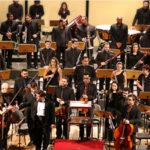 Concertos da USP Filarmônica em comemoração ao Dia da Consciência Negra