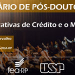 Seminário vai debater marketing e cooperativas
