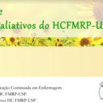 HC abre Inscrições para o curso de Cuidados Paliativos