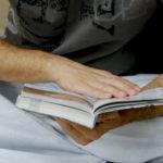 Campus recebe nova edição do curso Proficiência na leitura
