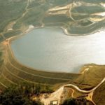 Ambiente é o Meio discute barragens de rejeitos