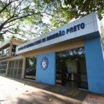 USP em Ribeirão Preto prepara Campanha Nursing Now no Brasil