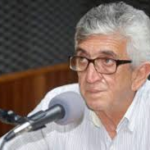 Exclusão social torna democracia precária no Brasil