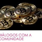 Bitcoin e novas moedas são temas de debate na FEA-RP