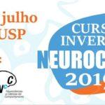 Abertas inscrições para Curso de Inverno em Neurociências