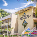 FEA-RP tem oportunidade de bolsa de pós-doutorado