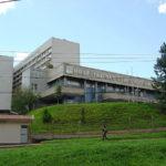 HC exigirá documento com foto para novos cadastros