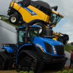 Estudo mapeia tendências de inovação para agronegócio nacional