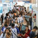 Feira de profissões da USPem Ribeirão Preto espera 25 mil visitantes