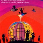 Incubadora Cultural lança livro produzido por escolas públicas