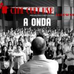 "Cinecult exibe ""A Onda"" de Dennis Gansel"
