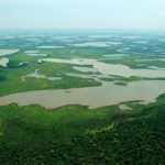 Seminário discute áreas protegidas e conservação da biodiversidade
