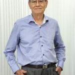 Ribeirão Preto homenageia professor da USP por avanços na psiquiatria