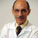 Professor Speciali fala sobre dor de cabeça