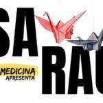 Sarau da Medicina tem concurso MasterPETs