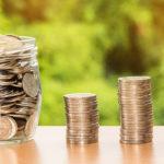 Capitalização pode trazer rentabilidade menor para aposentadoria