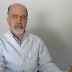 Professor da USP recebe título de cidadão ribeirão-pretano