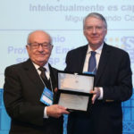 José Antunes Rodrigues é o primeiro emérito da Sociedade Brasileira de Endocrinologia