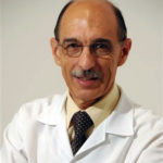 Sociedade Brasileira para Estudo da Dor homenageia professor Speciali