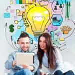 Projeto apresenta jovens ao mundo das startups