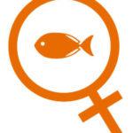 Café com Ciência discute gênero dos peixes brasileiros