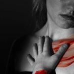 Medicina precisa de voluntárias vítimas de violência sexual