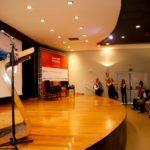 Encontro em Ribeirão Preto integra empreendedores e pesquisadores