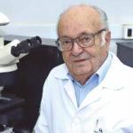 Fisiologistas serão apresentados às modernas técnicas moleculares