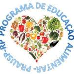 USP recebe inscrições para o programa de educação alimentar