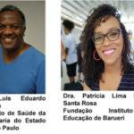 """Enfermagem debate """"iniquidades raciais em saúde e as mulheres negras"""""""