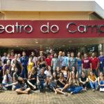 Coral da USP Ribeirão tem nove bolsas para alunos de graduação