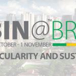 Ribeirão Preto sedia encontro internacional de inovação e negócios