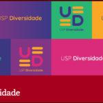 USP oferece curso sobre testes rápidos de HIV, sífilis e hepatites virais