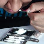 Lei das Drogas completa 13 anos em vigor